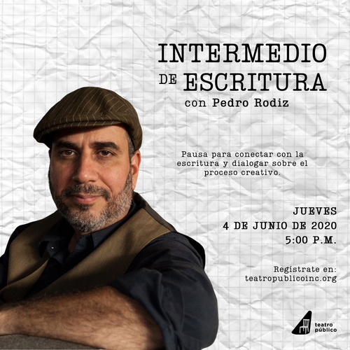 Intermedio (2).png