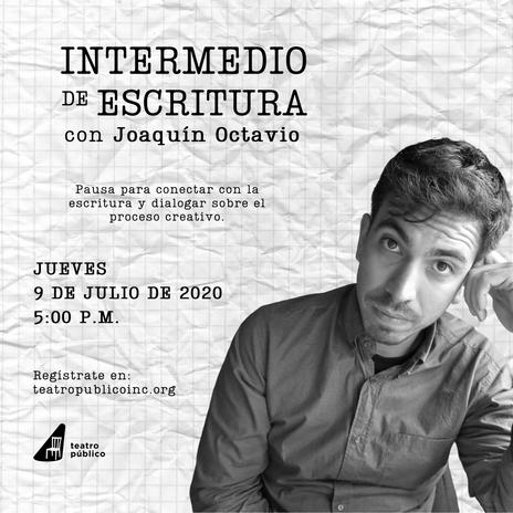 Intermedio_Joaquín.png
