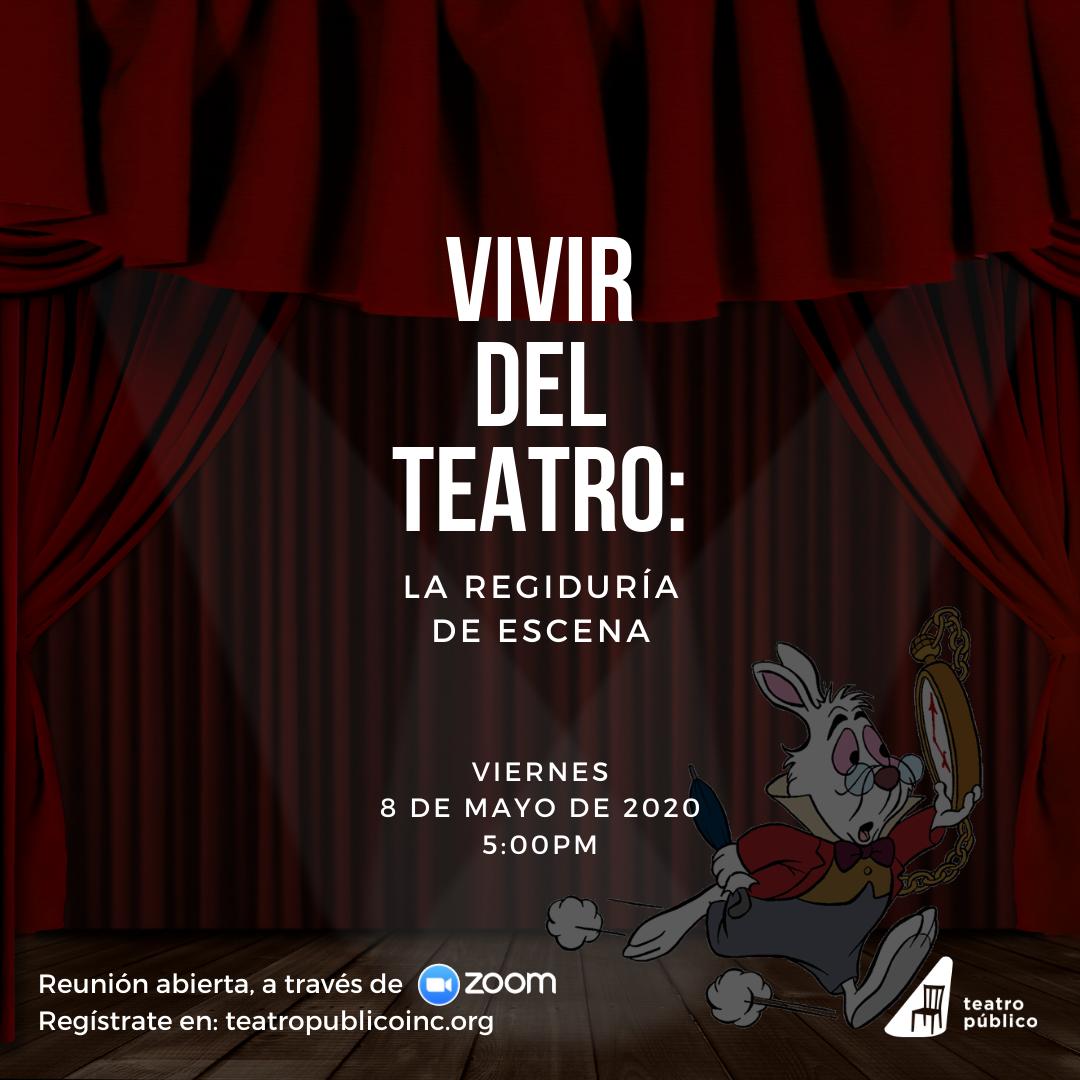 Copy of Vivir del teatro_ condiciones la