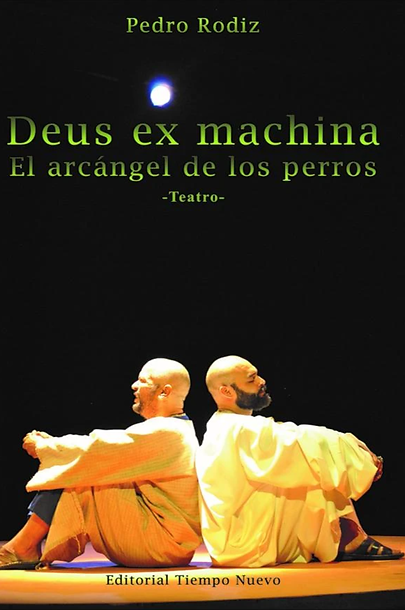 libro pedro.png