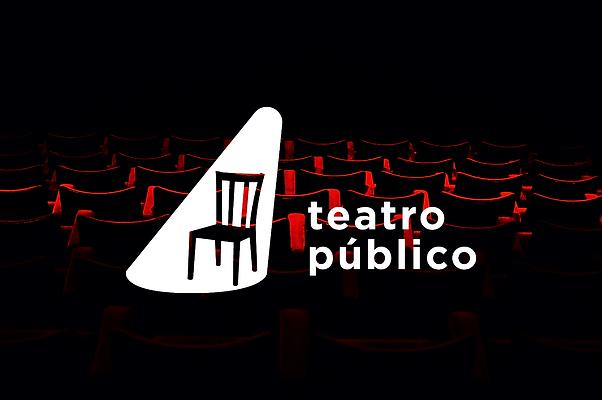 teatro publico inc puerto rico somos about