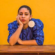 Alejandra Rosa2.jpg