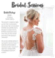 Bridal Sessions.jpg