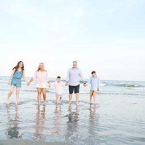 Reckner Family Photos