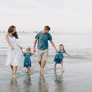 Skoglund Family Photos