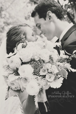 Julie & Andy Laudermilch