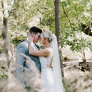 Brittany & Tyler