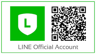 Line Official Account.jpg