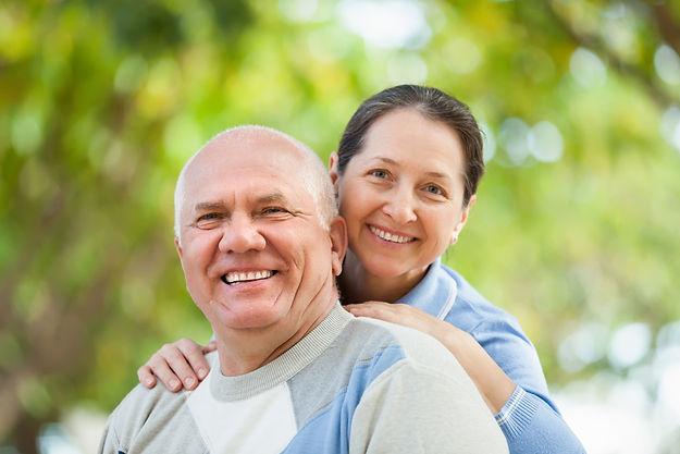 portrait-mature-couple-autumn-park.jpg