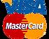 visa-master card icon.png