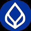 ธนาคารกรุงเทพ-png-6.png