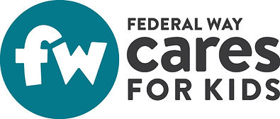 FWCFK Logo-Small.jpg