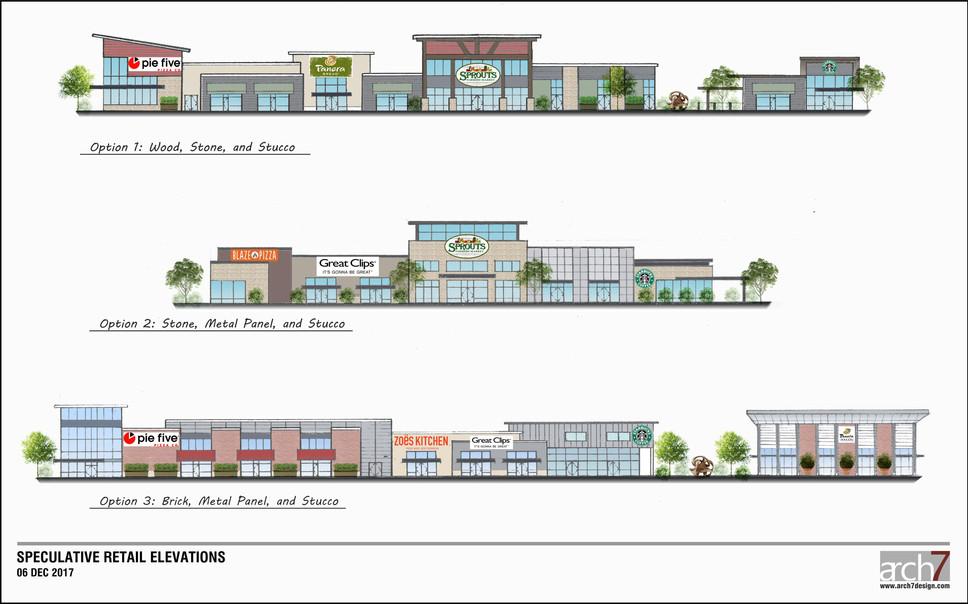Colorado Retail Study.jpg