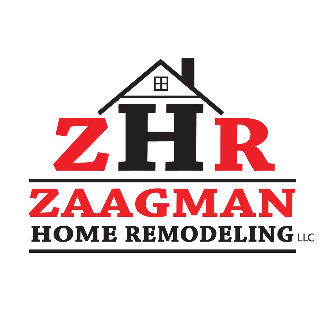 ZaagmanHomeRemodeling-logo-llc-socials.j