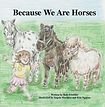 because-we-are-horses.jpg