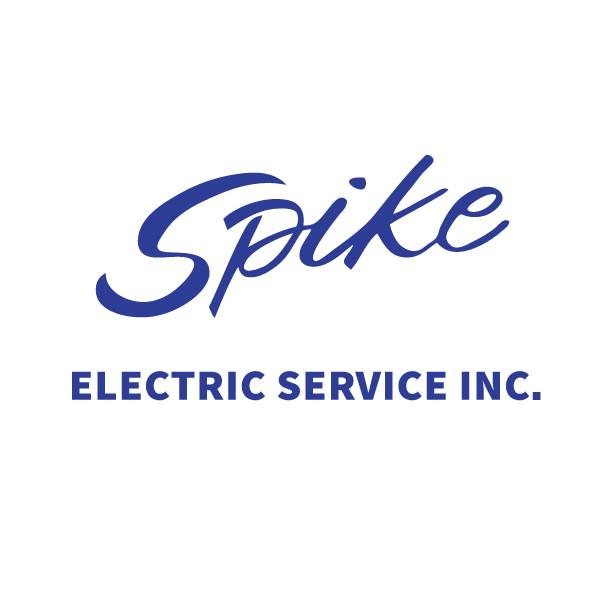 SpikeElectricServiceIncLogo.jpg