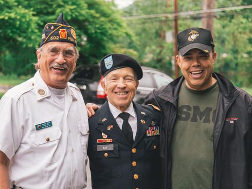 group-of-veterans-1582492.jpg