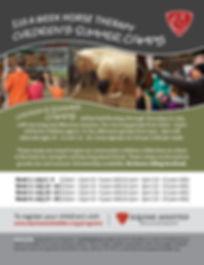 EAD-ChildrensSummerCamps2020.jpg