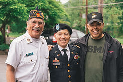 group-of-veterans-1582492.jpg