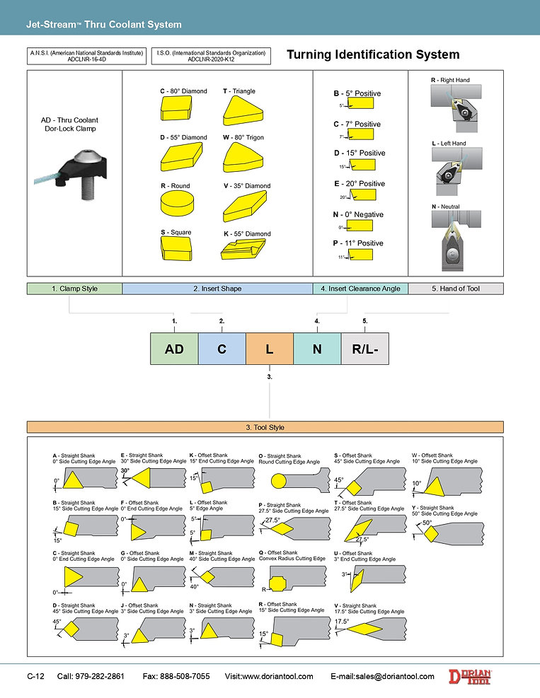 SEC-C-Jet-Stream-2016_LOWRES-12_page-000