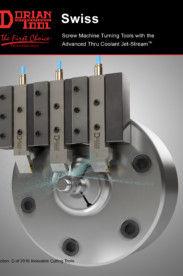 SEC-G-Swiss-Screw-Machine-Tools-2016-183