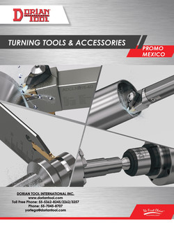 PROMO Turning-Tools-and-Accessories-FINA