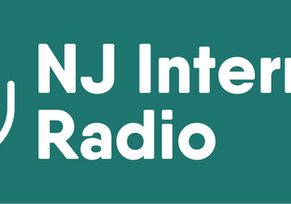 This week on NJIR
