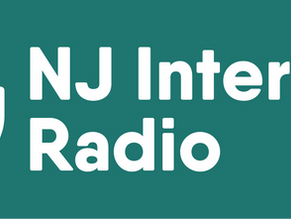 This week on New Jersey Internet Radio.  Final Boy's LAX Top 20, School Year End Round-Up Thursd