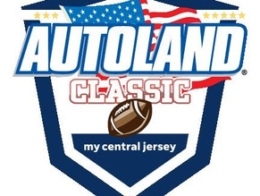 Autoland Classic Listen When You Want.  www.njir.net Archive Page