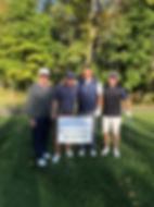 MEN Golf Winners 2019.jpeg