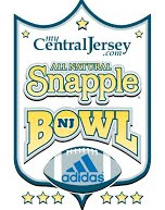 Snapple Bowl XXV - LIVE - www.njir.net RIGHT NOW
