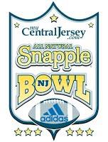 Snapple Bowl XXV - LIVE - www.njir.net RIGHT NOW