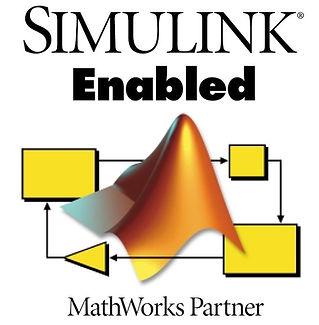 simulink Mathworks