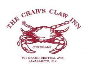 The Claw logo.jpg