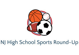 The Return of the New Jersey High School Sports Round Up....NOW...www.njir.net