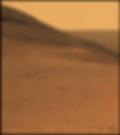 Landscape left.png