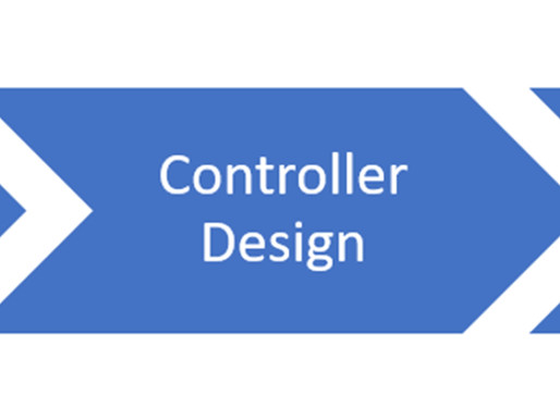 Making Controls Easy