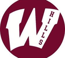 What a game!!!  Wayne Hills and Phillipsburg turn in a classic... Listen now or later...Always Free!