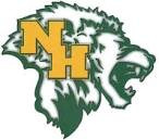 Congrats to North Hunterdon!! North 2 Group 4 Champs!!!!