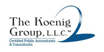 Koenig logo.jpg