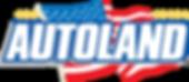 Autoland-Flag-Logo.png