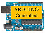 arduino_enabled.jpg