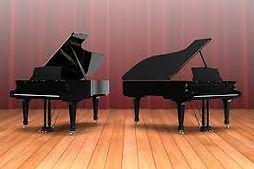 Dueling Pianos.jpg