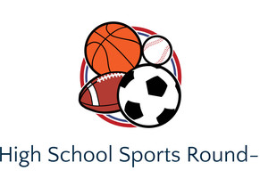 The N.J. High School Sports Round-Up Returns October 16th!!!!!