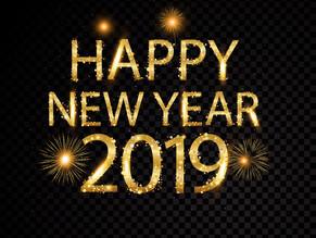 HAPPY NEW YEAR!!!!!!!