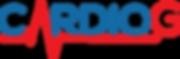 CardioG Logo.png
