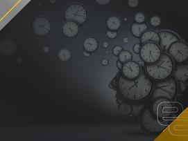 Ciência da produtividade: hacks para melhores resultados e menos estresse no banco