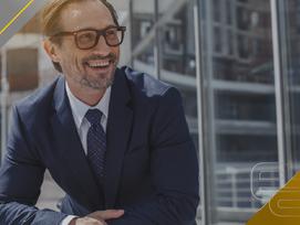 5 motivos para se tornar um Planejador Financeiro