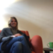 Stacey Chair.jpg