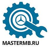 logo_master MB.jpg